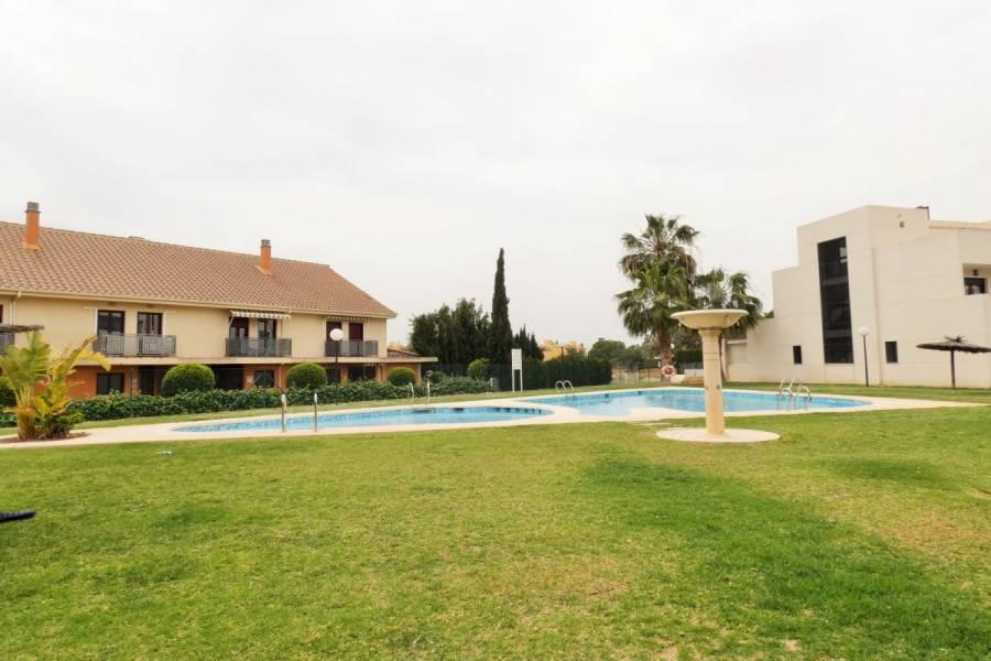 San Juan playa,Alicante,España,3 Bedrooms Bedrooms,2 BathroomsBathrooms,Dúplex,24678