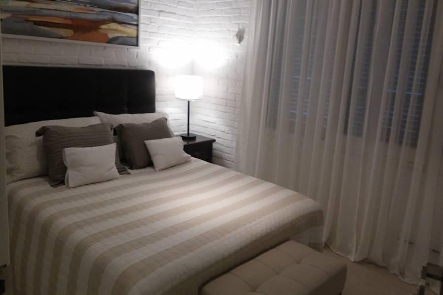 IMPERDIBLE! VER INFO...,7 Habitaciones Habitaciones,5 BañosBaños,Casas,2,3241