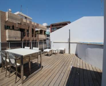 Alicante,Alicante,España,4 Bedrooms Bedrooms,3 BathroomsBathrooms,Atico,24689