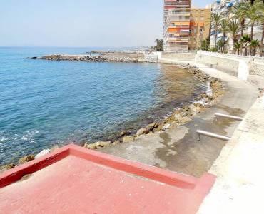 Alicante,Alicante,España,3 Bedrooms Bedrooms,1 BañoBathrooms,Apartamentos,24692