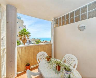 el Campello,Alicante,España,3 Bedrooms Bedrooms,2 BathroomsBathrooms,Apartamentos,24696