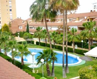 Alicante,Alicante,España,4 Bedrooms Bedrooms,2 BathroomsBathrooms,Adosada,24699