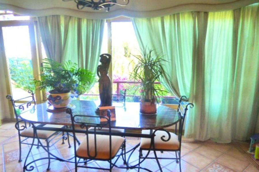 San Juan,Alicante,España,3 Bedrooms Bedrooms,3 BathroomsBathrooms,Bungalow,24703