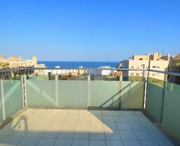 el Campello,Alicante,España,4 Bedrooms Bedrooms,2 BathroomsBathrooms,Atico,24704