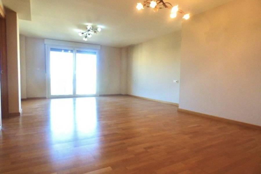 el Campello,Alicante,España,4 Bedrooms Bedrooms,2 BathroomsBathrooms,Atico,24704
