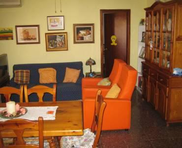 Benidorm,Alicante,España,4 Bedrooms Bedrooms,3 BathroomsBathrooms,Atico,24715