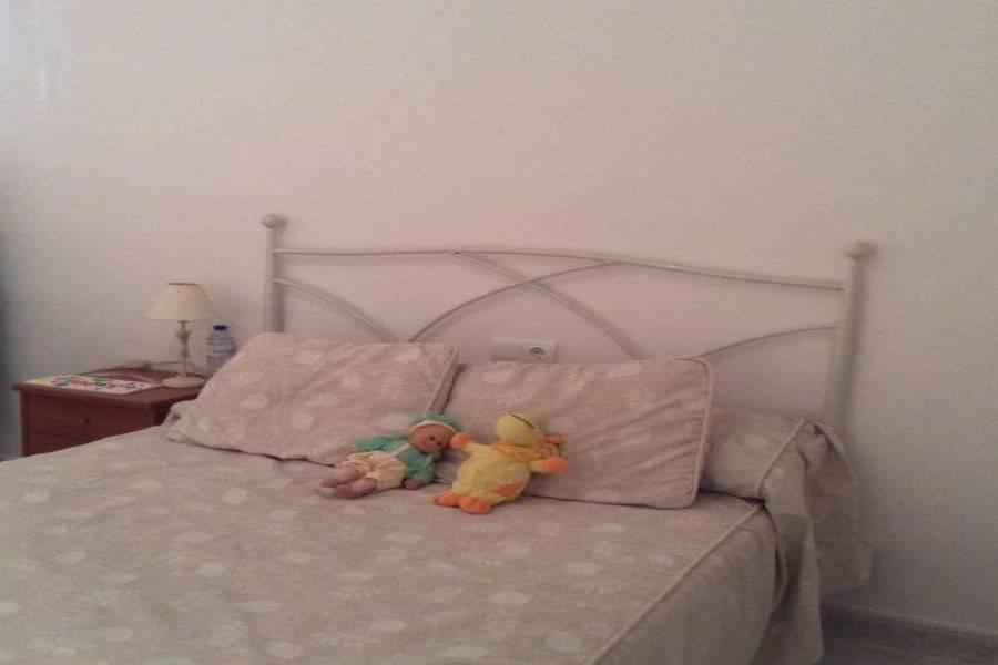 La Nucia,Alicante,España,5 Bedrooms Bedrooms,3 BathroomsBathrooms,Adosada,24722