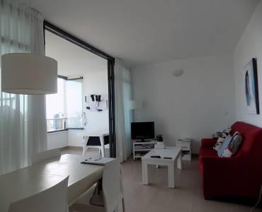 Benidorm,Alicante,España,1 Dormitorio Bedrooms,1 BañoBathrooms,Apartamentos,24734
