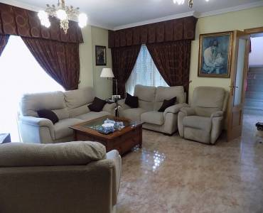 Polop,Alicante,España,6 Bedrooms Bedrooms,4 BathroomsBathrooms,Atico duplex,24736