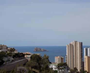 Benidorm,Alicante,España,1 Dormitorio Bedrooms,1 BañoBathrooms,Apartamentos,24737