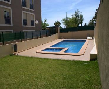 Pedreguer,Alicante,España,3 Bedrooms Bedrooms,2 BathroomsBathrooms,Atico,24739