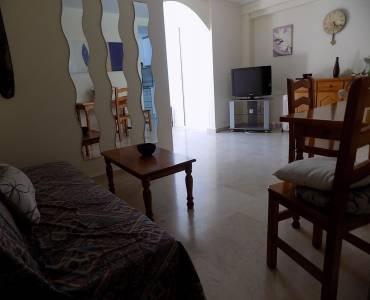 Benidorm,Alicante,España,2 Bedrooms Bedrooms,1 BañoBathrooms,Apartamentos,24751