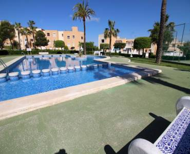Torrevieja,Alicante,España,2 Bedrooms Bedrooms,2 BathroomsBathrooms,Dúplex,24761