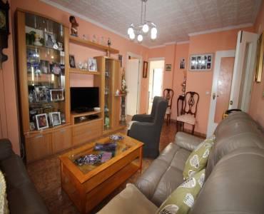 Torrevieja,Alicante,España,2 Bedrooms Bedrooms,1 BañoBathrooms,Apartamentos,24767