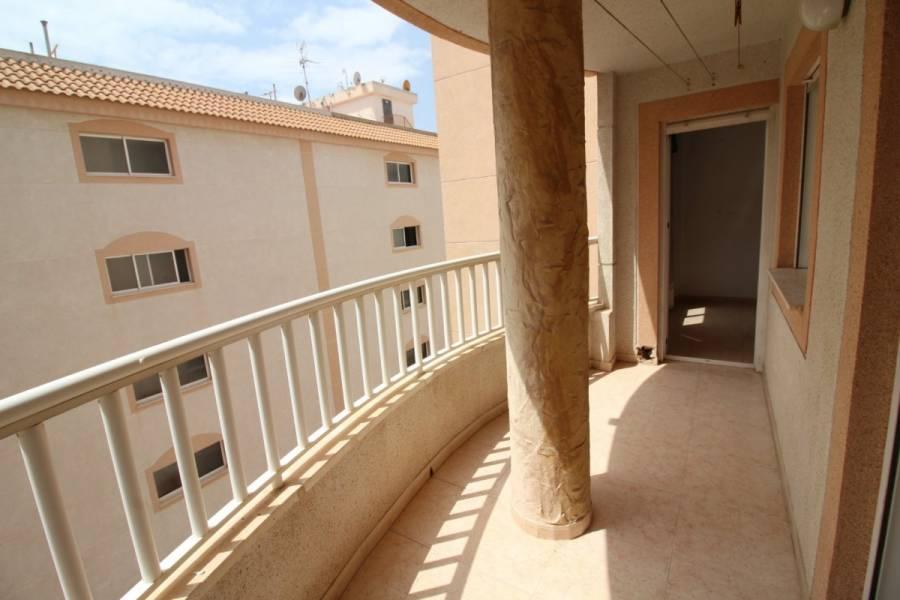 Torrevieja,Alicante,España,2 Bedrooms Bedrooms,1 BañoBathrooms,Apartamentos,24768
