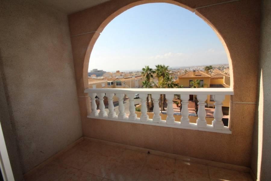 Torrevieja,Alicante,España,2 Bedrooms Bedrooms,1 BañoBathrooms,Apartamentos,24769