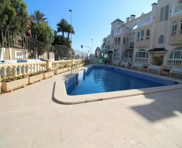 Torrevieja,Alicante,España,2 Bedrooms Bedrooms,1 BañoBathrooms,Apartamentos,24771