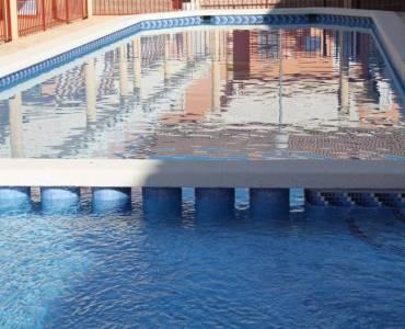 Elche,Alicante,España,3 Bedrooms Bedrooms,3 BathroomsBathrooms,Adosada,24775