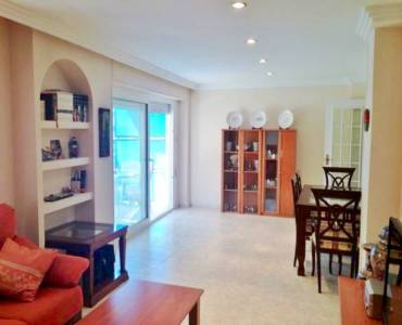 Santa Pola,Alicante,España,4 Bedrooms Bedrooms,2 BathroomsBathrooms,Apartamentos,24776