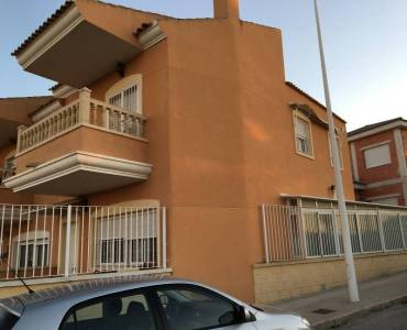 Elche,Alicante,España,3 Bedrooms Bedrooms,2 BathroomsBathrooms,Adosada,24782