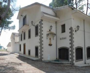 Ibi,Alicante,España,10 Bedrooms Bedrooms,3 BathroomsBathrooms,Lotes-Terrenos,24784