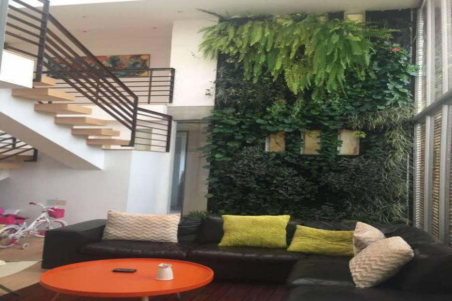 Bogotá D.C,Cundinamarca,Colombia,4 Habitaciones Habitaciones,5 BañosBaños,Casas,calle 238 78 - 15,3251