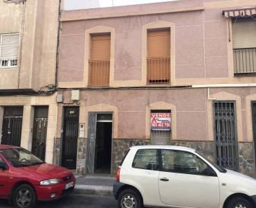 Elche,Alicante,España,3 Bedrooms Bedrooms,1 BañoBathrooms,Planta baja,24788