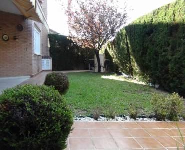 Alicante,Alicante,España,4 Bedrooms Bedrooms,2 BathroomsBathrooms,Adosada,24795