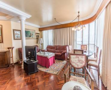 Alicante,Alicante,España,3 Bedrooms Bedrooms,2 BathroomsBathrooms,Atico,24800