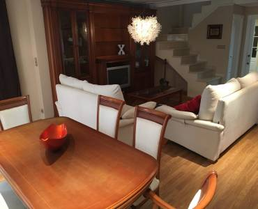Elche,Alicante,España,3 Bedrooms Bedrooms,2 BathroomsBathrooms,Adosada,24801
