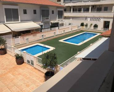 Elche,Alicante,España,4 Bedrooms Bedrooms,3 BathroomsBathrooms,Adosada,24803