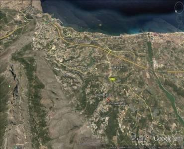 Altea,Alicante,España,Lotes-Terrenos,24807