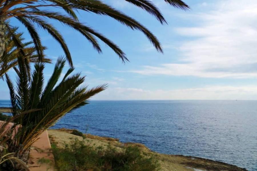 Alicante,Alicante,España,4 Bedrooms Bedrooms,3 BathroomsBathrooms,Adosada,24811
