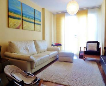 San Juan,Alicante,España,2 Bedrooms Bedrooms,2 BathroomsBathrooms,Atico,24813