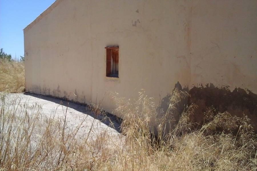 Algueña,Alicante,España,2 Bedrooms Bedrooms,2 BathroomsBathrooms,Casas,24816
