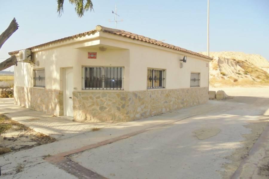 Alicante,Alicante,España,Lotes-Terrenos,24819