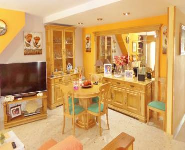 Mutxamel,Alicante,España,4 Bedrooms Bedrooms,2 BathroomsBathrooms,Adosada,24821