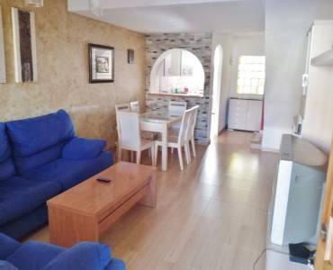 el Campello,Alicante,España,3 Bedrooms Bedrooms,2 BathroomsBathrooms,Adosada,24839