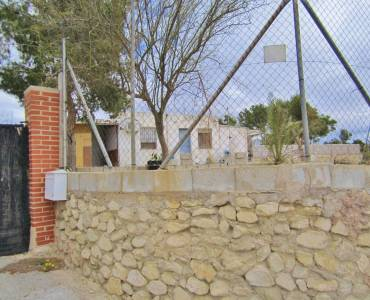 Alicante,Alicante,España,3 Bedrooms Bedrooms,1 BañoBathrooms,Casas,24840