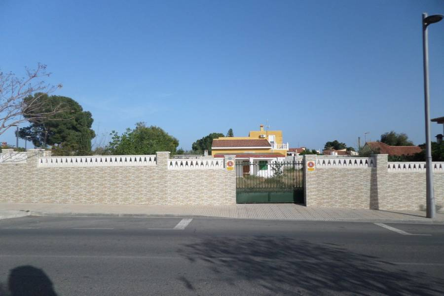 San Vicente del Raspeig,Alicante,España,Lotes-Terrenos,24844