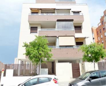 Alicante,Alicante,España,3 Bedrooms Bedrooms,2 BathroomsBathrooms,Atico,24847