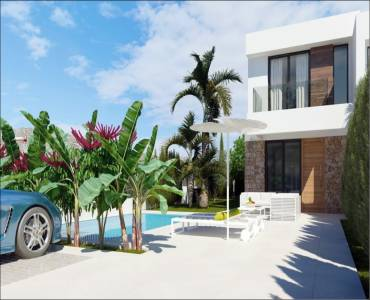 Finestrat,Alicante,España,3 Bedrooms Bedrooms,3 BathroomsBathrooms,Adosada,24848
