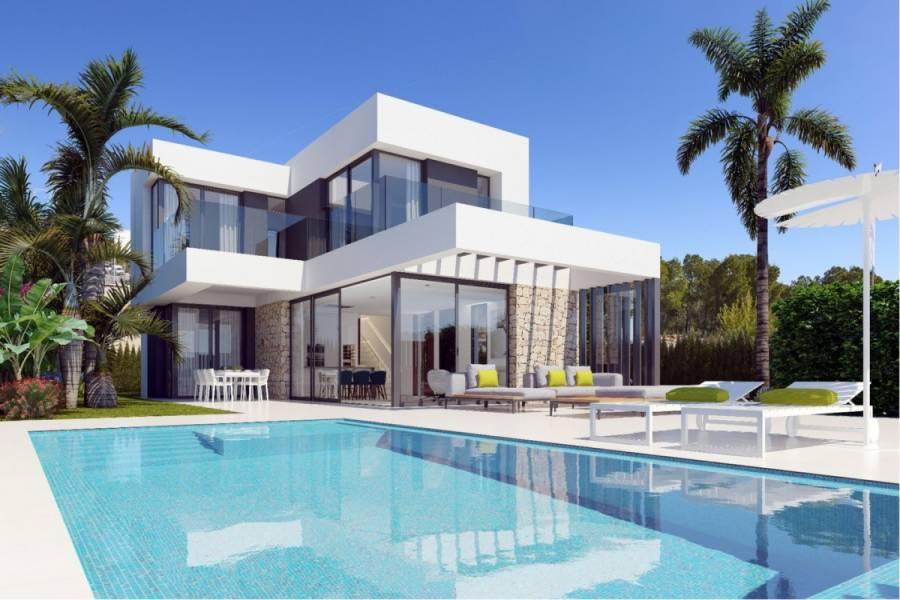 Finestrat,Alicante,España,3 Bedrooms Bedrooms,3 BathroomsBathrooms,Adosada,24848