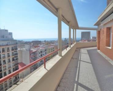 Alicante,Alicante,España,4 Bedrooms Bedrooms,2 BathroomsBathrooms,Atico,24855