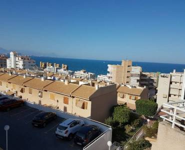 Arenales del sol,Alicante,España,3 Bedrooms Bedrooms,2 BathroomsBathrooms,Bungalow,24868