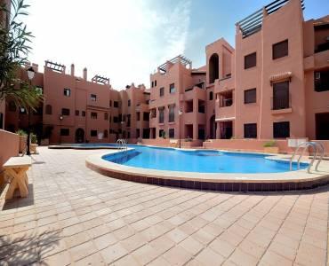 Torrevieja,Alicante,España,2 Bedrooms Bedrooms,1 BañoBathrooms,Apartamentos,24890