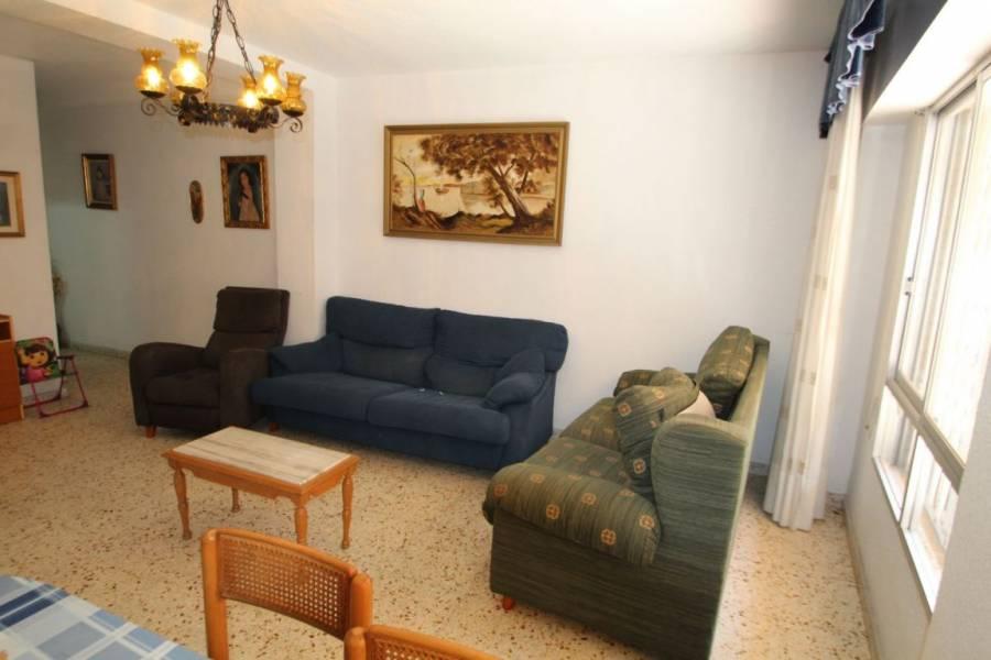 Torrevieja,Alicante,España,3 Bedrooms Bedrooms,2 BathroomsBathrooms,Planta baja,24891