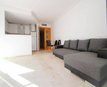 Torrevieja,Alicante,España,3 Bedrooms Bedrooms,2 BathroomsBathrooms,Apartamentos,24910