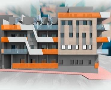 Torrevieja,Alicante,España,2 Bedrooms Bedrooms,2 BathroomsBathrooms,Apartamentos,24928