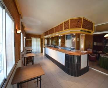 Guardamar del Segura,Alicante,España,4 Bedrooms Bedrooms,1 BañoBathrooms,Apartamentos,24932